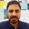 Dimitris Diamantidis