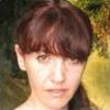 Maria Sigala