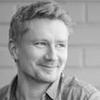 Marko Kasurinen