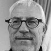 Prof. Dr. Jan Detand