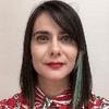 Prof. Dr. Marina Emmanouil