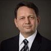 Yordan Kyosev Professor